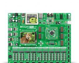 1099_easymx-pro-v7-stm32-front