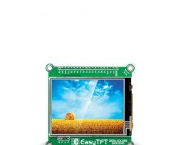 1142_easytft-320x240-front