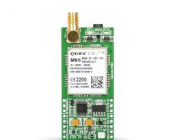 1375__gsm-2-click-front