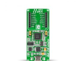 1433__click-usb-adapter-front