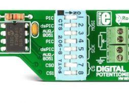 198__digital-potentiometar-board-front