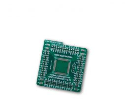 2433MCUcard7-with-PIC24HJ256GP610t
