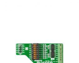 323_mikrobuffer-board-front