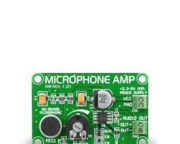 333_microphone-amp-board-front