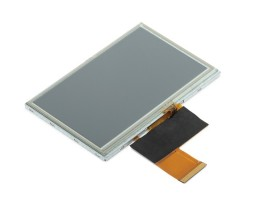 4.3-tft-color-display-480x272-with-touch-screen.jpg