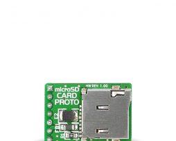429_microsd-card-proto-board-front