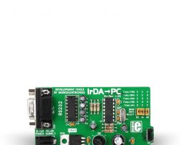 441_irda-to-pc-front