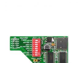 448_microsd-card-board-front