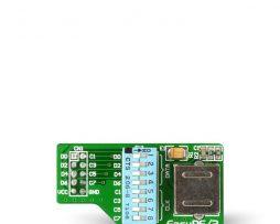 486_easyps2-board-front