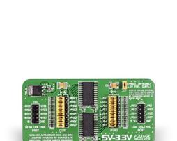 5v-3.3v-translator-front.jpg