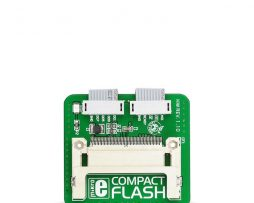 76__compact-flash-board-front