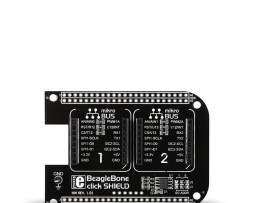 beaglebone-click-shield-front.jpg