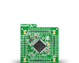 easypic-v7-mcu-full-pic32-mx795f-front