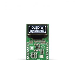 oled-w-click-front