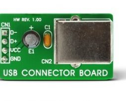 usb-connector-boards-front