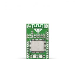 wifi-2-click-front
