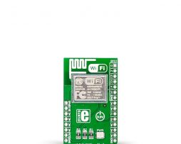 wifi-3-click-front