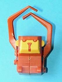 Orangután Solar - Kit Educativo